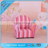 kids salon furniture baby sitting chair
