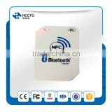 13.56mhz nfc bluetooth/biometric fingerprint card reader writer software-ACR1255U                                                                         Quality Choice