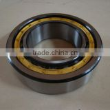 High quality Cylindrical Roller Bearings NU206