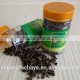 China supplier premium black tea gift pack and loose tea