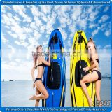 Gather New Technology Made In China Wholesale jet surf pro race