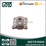 wheel hub bearing 90369-T0003 for Toyota Hilux 2008-2012 from GOTO hub bearing