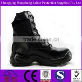 military army use China boot factory