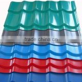 galvanized sheet metal prices with high quality, corrugated metal sheets, galvanized sheet price