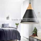Chandelier light wooden almirah design lamp pendant,Wooden almirah design lamp pendant,Lamp pendant P2092B