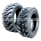tire 10-16.5 for bobcat use