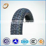 CASING TYPE TYRE MOTORCYCLE TYRE 350-17