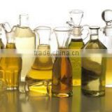 Carrier Oil / India's No. 1 Manufacture of Carrier Oil