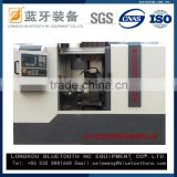 CXF-W60 cnc lathe machine with SIEMENS controller