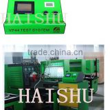 bosch VP44 pump tester with best price from gole supplier taian haishu