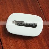 Vodafone R206 3G Mobile WiFi Hotspot 3g portable router huawei Vodafone mobile wi-fi router R206