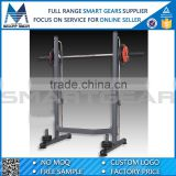 Gym Standard Crossfit Bodybuilding Equipment Power Rack