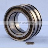 SL045015PP Double-Row Full Complement Cylindrical Roller Bearing SL045015 PP ,SL 04 5015 PPNR