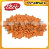 SK-G099 bulk sale orange flavor bubble gum