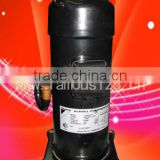 Daikin Scroll Compressor,daikin compressor for air conditioner,daikin air compressor for scba JT170GBBY1L