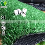 High Quality Fake Natural Garden Carpet Grass