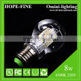 High Salt,High Temperature,High Humidity and Sea Bathing Center USE Liquid Cooled LED Bulb