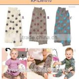 High Quality lovely baby product wholesale baby boy leg warmers in stock