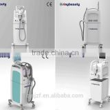 Tattoo Removal Laser Equipment New Design Tattoo Removal System Picosecond Laser Tattoo Removal Machine Price 1000W