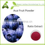 acai juice powder bulk ( skype: Michael.Gao 05, whatsapp: +13991254240)