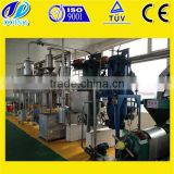 China best biodiesel manufacturing machine | biodiesel manufacturing machinery with ISO & CE & BV