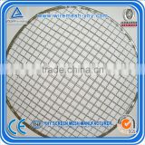 food grade stainless steel wire mesh,charcoal grills steel wire mesh bbq barbecue grills wire mesh