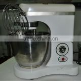 Commerical electric cream whipping machine