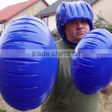 giant/big boxing gloves,inflatable boxing gloves for sale