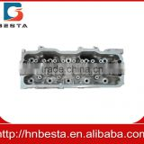 2E 2E-E 2E-L Cylinder Head in Cylinder Head for Toyota Corolla 1.3L Engine
