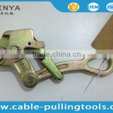 NGK Wire Rope Grip ratchet Cable puller
