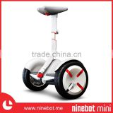 Ninebot Mini Two Wheels Smart Balance Car