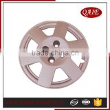 China Supplier Car Rim Covers Manufacturer