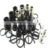 China OEM Good Quality Cnc Machining Parts