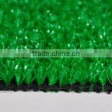 Factory Direct Selling High Quality Tennis/ Football Court Artificial Grass