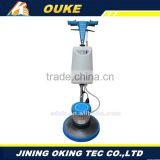 "Multifunctional OKT-200 10""-17"" floor polishing pads,Marble Granite Concrete Polishing Machine"