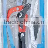 hot sale 54cm pruner for cutting high trees for cuting
