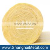 rock wool pipe and rock wool hydroponic