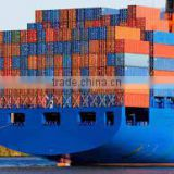 Cheap cargo rate sea/air freight from Vietnam to Canada/Mexico/Greenland