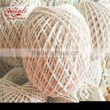 Xinli cotton fabric tape woven clothing piping tape factory price