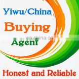 China Buying agent Shipping agent sourcing agent service