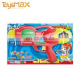 Hot Selling Products Eco-Friendly Water Gun Abs High Quality Water Guns Children'S Toys