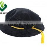 Academic Academic Graduation Beefeater In Black Color
