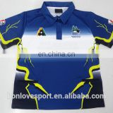 Best cricket jersey designs OEM cricket jersey