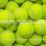 tennis balls - tennis ball , colored tennis ball , personalized tennis ball , tennis ball wholesale