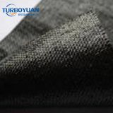 Agrotextil Ground Cover Woven Weed Barrier Sheet Polypropylene Mesh Roll
