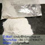 BMK for sale bmk stock manufacturer 4433-77-6 white powder