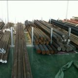 304 Stainless Steel Bar Aisi 1045 / C45 / S45c Forged Carbon