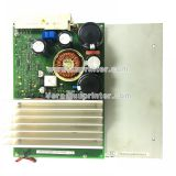 00.785.0728 SM/PM/CD74 SM/GTO52 CD/SM102 Machine Module NT2000-1 Original and Used For HD Offset Press Parts