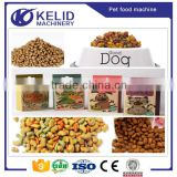 High quality big output Pet feed pellet making machine                                                                                                         Supplier's Choice