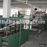 I'm very interested in the message 'paper tube making machine' on the China Supplier